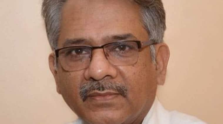 CBI, IIT-Goa Director, IIT-Goa DirectorB K Mishra, B K Mishra, CBI IT-Goa Director, CBI B K Mishra, Education News, Indian Express, Indian Express News