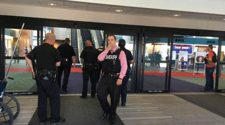 Michigan airport attack, michigan airport official, michigan officer stabbed, michigan attack