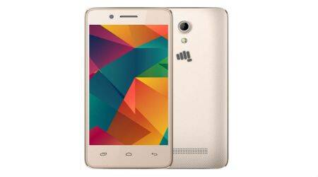 Micromax Bharat 2: Over half a million units sold in 50 days, claims company