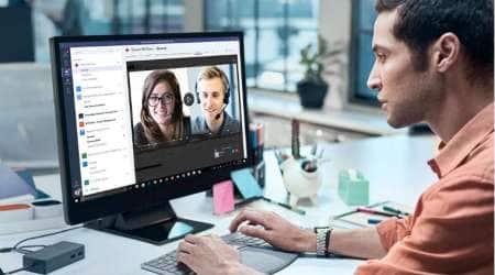 Microsoft Stream brings top of line video service forenterprises
