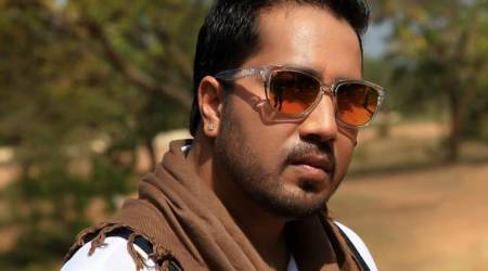 All music scenes should be given importance: Mika Singh