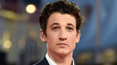 Miles Teller arrested in San Diego for being drunk in public, the actor denies claims
