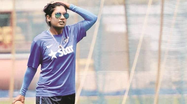 Indian women cricketers, indian women cricket team, BCCI, Ratnakar Shetty, world cup, women's world cup, indian express, sports news, cricket news