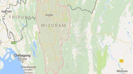 Mizoram govt to hold political level talks with HPC (D)