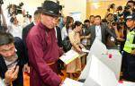 Mongolia to hold first presidential runoff on July 9