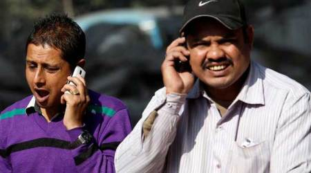 Indian telecom industry's cash deficit at Rs 1.2 lakh crore due to intense tariff war, high taxes: RCom