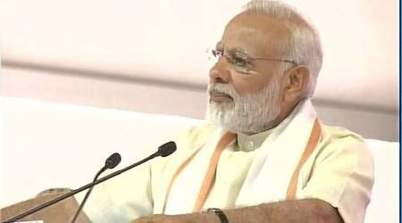 Narendra Modi warns cow vigilantes: Killing in the name of gau bhakti is unacceptable
