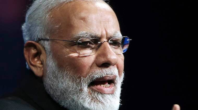 China, Prime Minister Narendra Modi, PM Narendra Modi, Sino-India border, PM Modi, Narendra Modi, China Modi, World News, Latest World News, Indian Express, Indian Express News