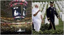 PM Narendra Modi in US: From Obama to Trump, here is what happened on his earlier visits