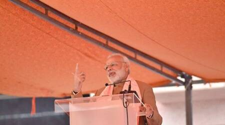 Diaspora Indians 'real ambassadors' of India in Portugal: PM Narendra Modi