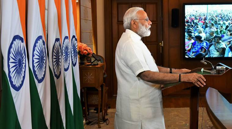 Narendra Modi, Modi israel, jawaharlal nehru, Rajnath singh