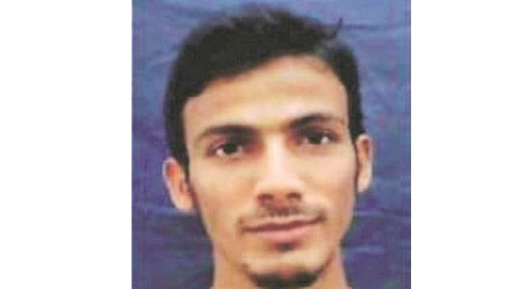 Mohammad Shafi Armar, karnataka, ISIS, karnataka ISIS, global terrorist, ISIS Mohammad Shafi Armar, india news