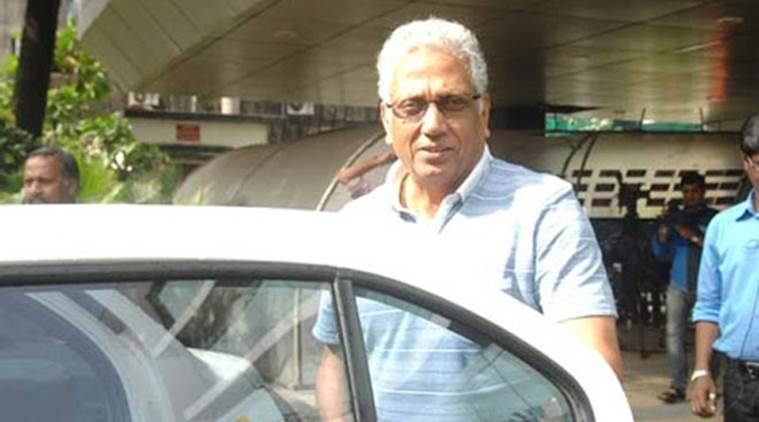 mohinder amarnath, bcci, coa, bcci coa, players association cricket,