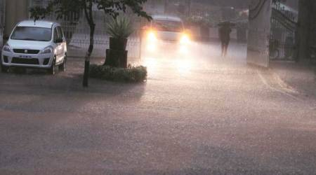 Pune weather: 'Over a week's delay in monsoon inevitable'