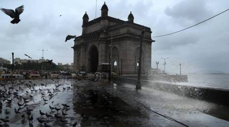 A deluge from history: How Indian monsoon was documented by foreigntravellers