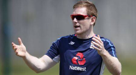 New-look South Africa face stiff England test in three-T20Iseries
