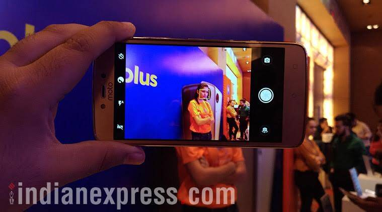 Moto C Plus, Moto C Plus flipkart, Moto C Plus specs, Moto C Plus price in India