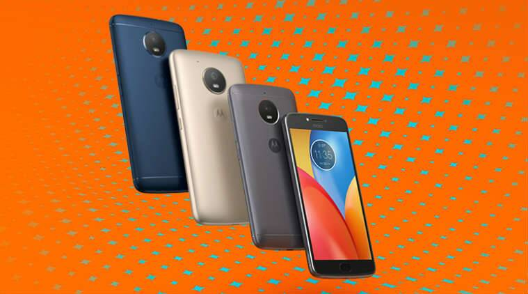 Moto E4, Moto E4 India launch, Moto E4 price in India, Moto E4 India price, Moto E4 features