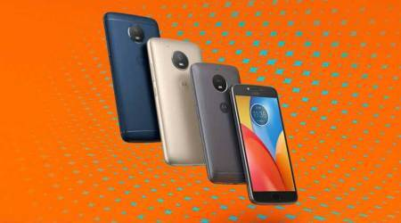 Moto E4, Moto E4 Plus launched: All you need to know