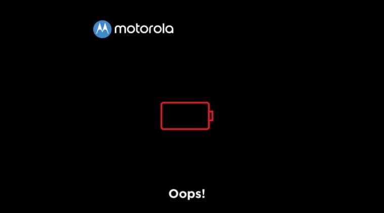 Image result for MOto E4