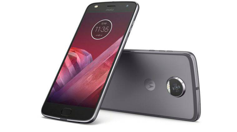 Motorola, Moto Z2 Play, Moto Z2 Play price in India, Lenovo, Moto Z2 Play specs, Moto Z2 Play vs Moto Z Play, Moto Z2 Play new features, Moto Z2 Play Mods, Moto Z2 Play Flipkart, Moto Z2 Play sale