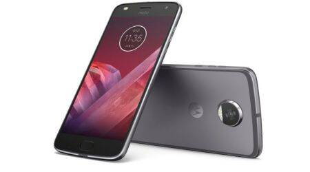 Moto Z2 Play, Motorola Moto Z2 Play, Lenovo Moto Z2 Play, Motorola, Lenovo, Moto Z2 Play price, Moto Z2 Play specifications, Moto Z2 Play India, Technology, Technology News