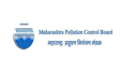 mpcb audit, maharashtra pollution control board audit, Maharashtra Pollution Control Board, maharashtra pollution, mumbai news, indian express news