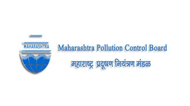 Maharashtra Pollution Control Board goes to police against