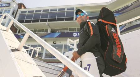 MS Dhoni, world cup, Rising Pune Supergiant, MS Dhoni An untold story, India captain, IPl, indian express, sports news, cricket news