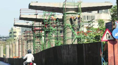 Bombay HC says stop Metro construction work from 10 pm to 6 am
