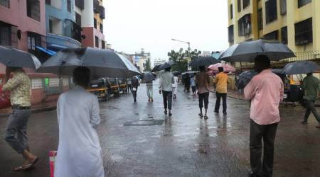 Monsoon to hit Delhi within 36 hours: IMD