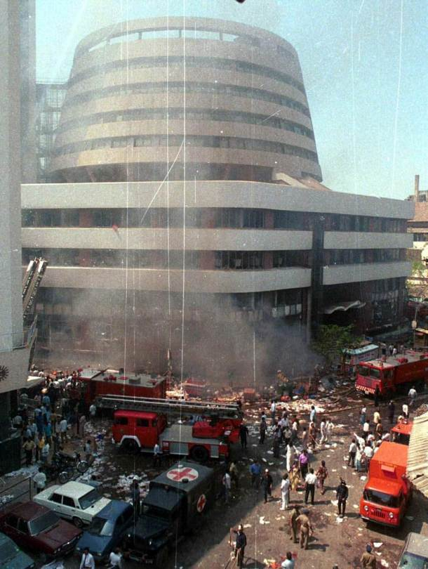 1993 mumbai blasts, tada court, mumbai blast verdict, mustafa dossa, yakub memon, abu salem, bombay serial blasts, indian express