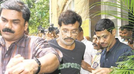 1993 blasts accused Mustafa Dossa travelled with woman on train; criminal offence against police escortteam
