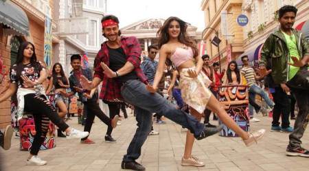 Munna Michael audio jukebox: Tiger Shroff shares songs from his upcoming film on the occasion of World MusicDay