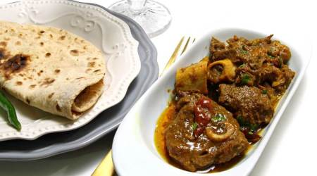 Eid al-Fitr 2017: 5 delectable mutton recipes to try this season