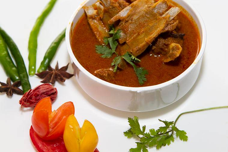 Great Home Eid Al-Fitr Food - mutton-saoji-759  Snapshot_469413 .jpg
