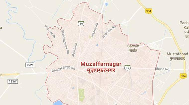 UP Clash, Muzaffarnagar Clash, Uttar Pradesh Clash, UP Violent Clash, Muzaffarnagar Violent Clash, World News, Latest World News, Indian Express, Indian Express News