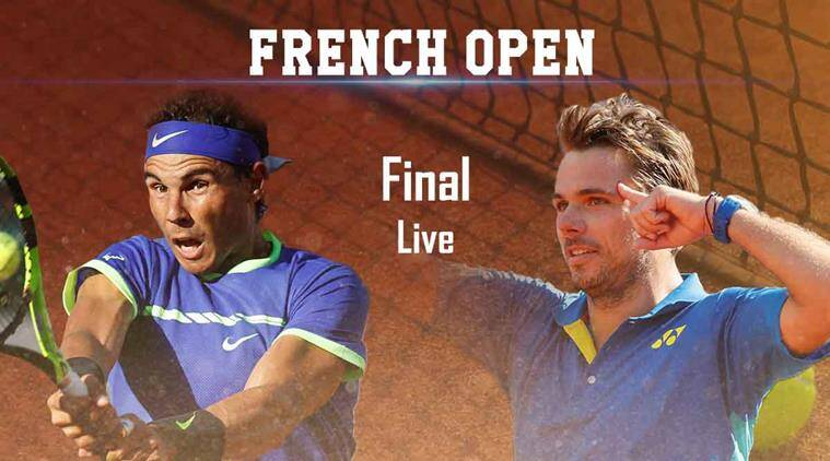 Rafael Nadal Wins Historic 10th French Open Title