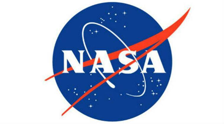 NASA, sounding rocket, artificial clouds, space studies, visually track particle motion, vapour tracers