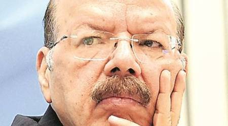 Not consulted by govt on electoral bonds: CEC NasimZaidi