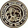 National Museum Institute to get own campus in Noida
