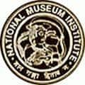 National Museum Institute to get own campus inNoida
