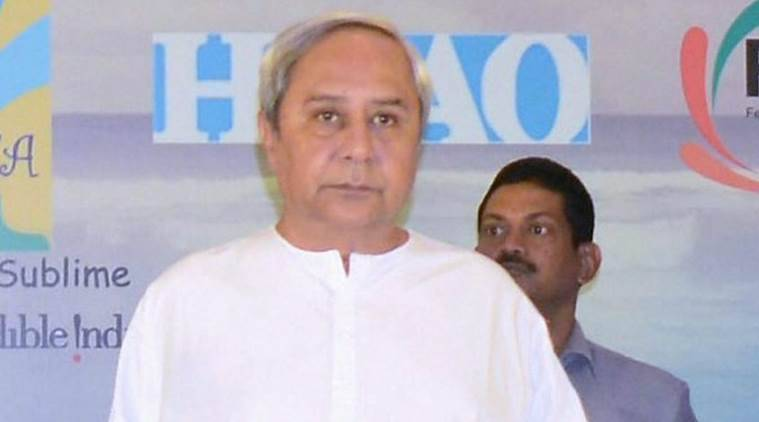 Naveen Patnaik, DFID, Odisha fiscal stabilisation, odisha, Department For International Development, indian express news, india news