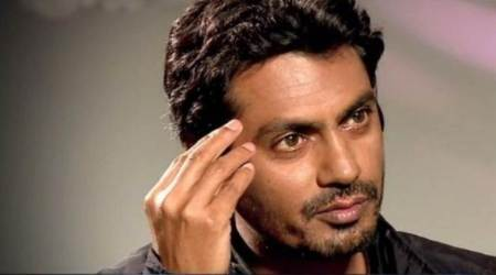 Munna Michael actor Nawazuddin Siddiqui: I came to Mumbai with Rs 2500