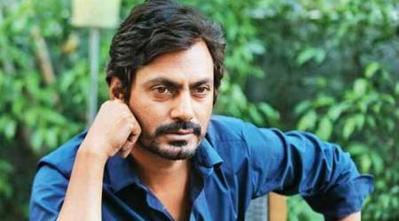 Why 'fair' is handsome, questions Munna Michael actor Nawazuddin Siddiqui