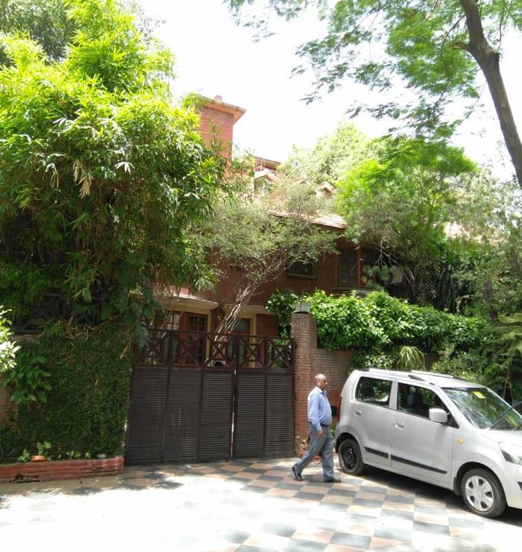 NDTV, CBI raid, NDTV raids, Prannoy Roy, ICICI Bank