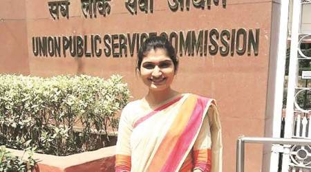 Bastar's first in UPSC top 100 wants to bring change toregion