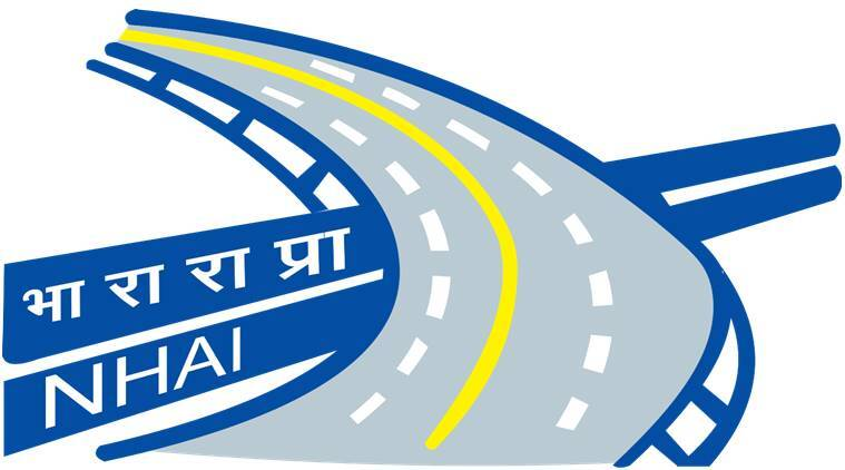 highway, highway projects, NHAI, NHAI projects, National Highways Authority of India, Larsen and Toubro, Essel Infra Projects, business news, Indian express news