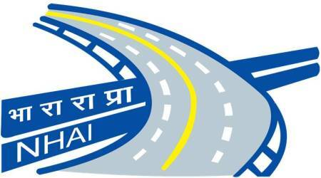 NHAI awarded projects worth Rs 1.22 lakh crore in Financial Year18