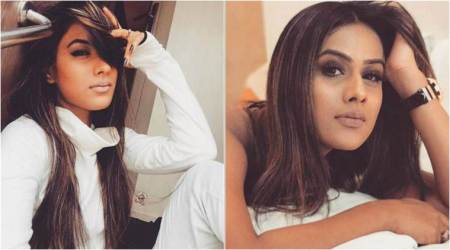 Nia Sharma famous roles, date of birth, age, Instagram page and family